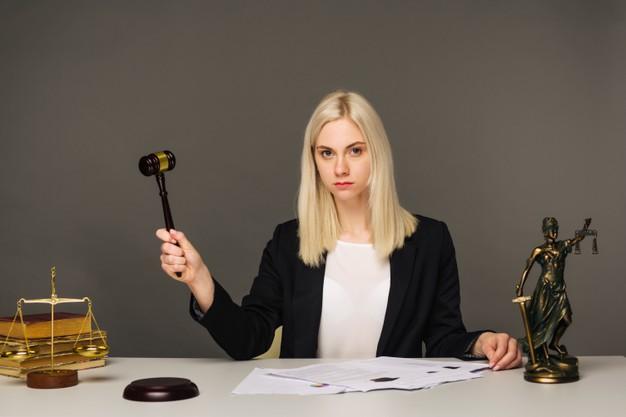 L'importance des preuves dans un procès pénal