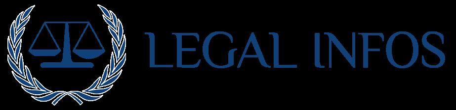 Legal Infos