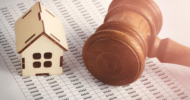Tout savoir sur le monde du droit immobilier