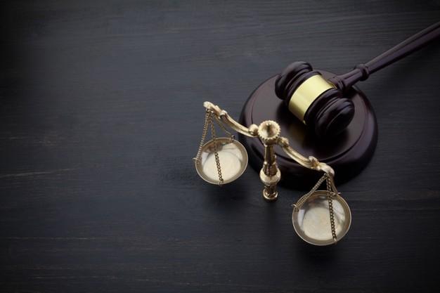 La liberté conditionnelle : demande et conditions