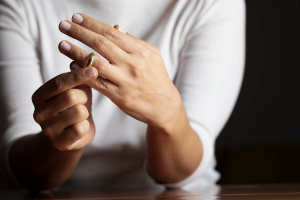 Quelle voie choisir en matière de divorce ?